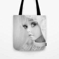 Ever Tote Bag