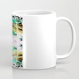 The Dazzling Amazon Coffee Mug