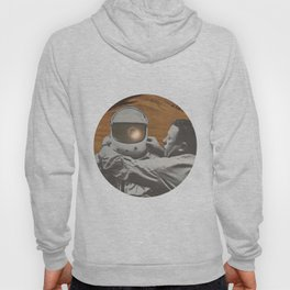 """The lonely"" Hoody"