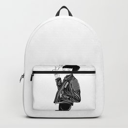 Take Five Backpack