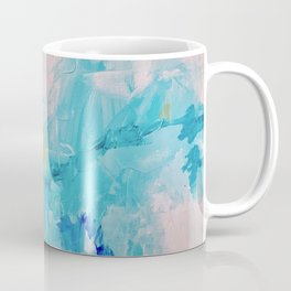 いつかのそら(Someday sky) Coffee Mug