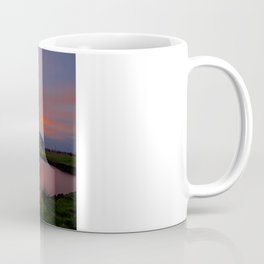 Horsey Windpump 01 Coffee Mug