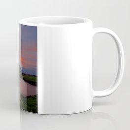 Horsey Windpump 01 Coffee Mug