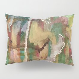 Dare to Fly - Part 2 Pillow Sham