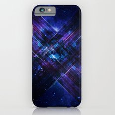 Cosmic Interference Slim Case iPhone 6s