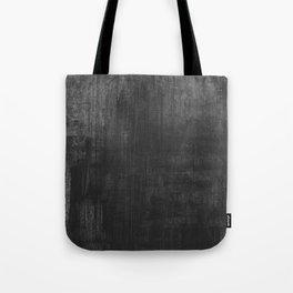 Debon 280910 Tote Bag