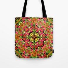 Art Print 13 Tote Bag