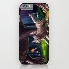 Forest Friends iPhone 6s Slim Case