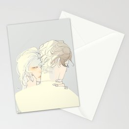 Blackstairs Stationery Cards