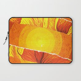 OVO Laptop Sleeve
