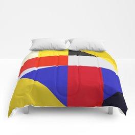 Vertex 136 Comforters