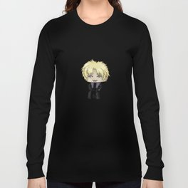 D'Anclaude Long Sleeve T-shirt