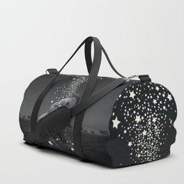 stalight, starbright Duffle Bag