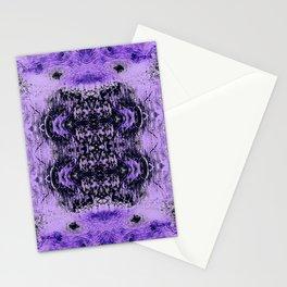 Mystical Vibe I Stationery Cards