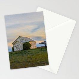 Galpin Church 2 Stationery Cards