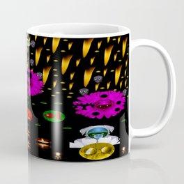 Ohh my pumpkin Coffee Mug