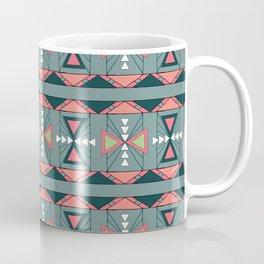 Wildwood Lodge Coffee Mug