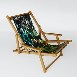 Comp1 Sling Chair