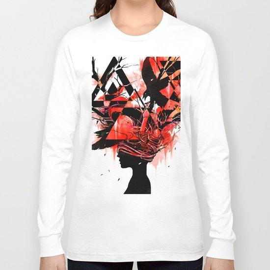 Mindless Long Sleeve T-shirt