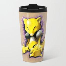 Abra Travel Mug