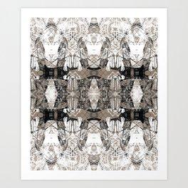 92918 Art Print