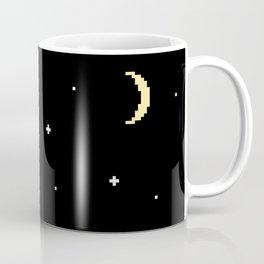 Longing For You Coffee Mug