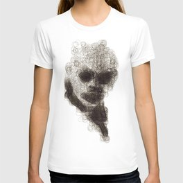Circles #1 T-shirt