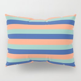 Just Stripes Pillow Sham