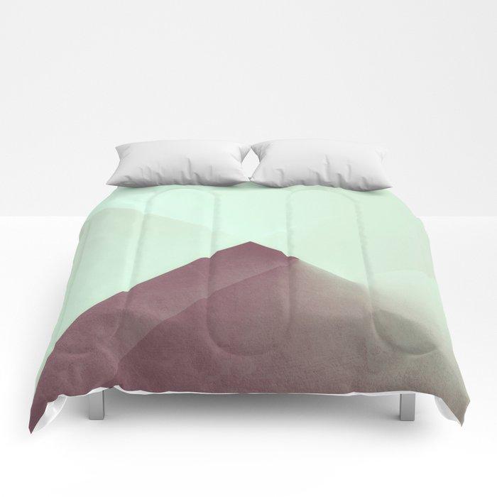 RAD XI Comforters