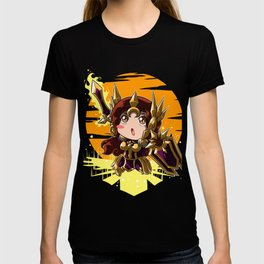 The Dawn has Arrived! T-shirt
