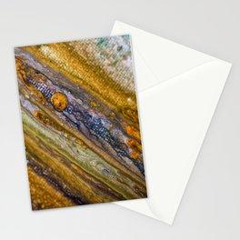Jupiter Decending Stationery Cards