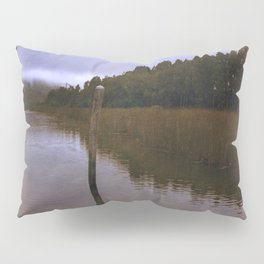 The Forest 02 Pillow Sham
