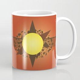 Eyem watching you Coffee Mug