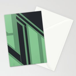 Emanate, #1 Minted Stationery Cards