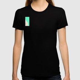 Im aDOGable Labrador T-shirt