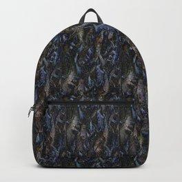 Dark Dryad Backpack