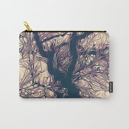 treeflex Carry-All Pouch