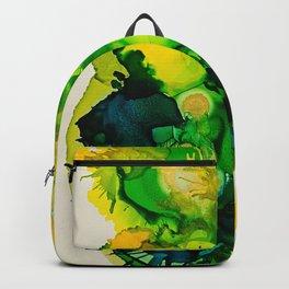 Dreaming of Jeanie Backpack