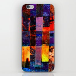What's Beyond iPhone Skin