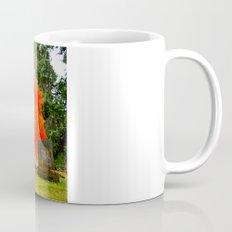 Beauty of Autumn Mug