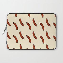 Sausages Laptop Sleeve