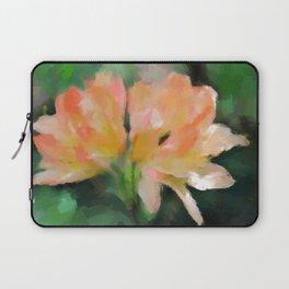 Impression Floral 9194 Laptop Sleeve
