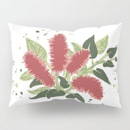 Firetail Pillow Sham