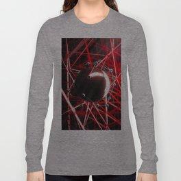 Widow Long Sleeve T-shirt