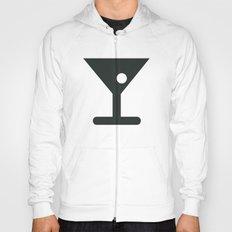 Alcohol Hoody
