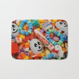Candy! Bath Mat