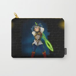 A Link to the Oni Carry-All Pouch
