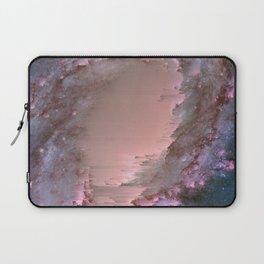 M83 Galaxy Laptop Sleeve