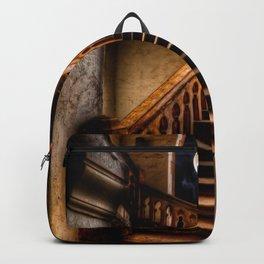 KTM Stairway Moon Backpack