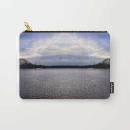 River Avon Flood Carry-All Pouch